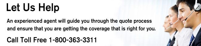 SR22 Auto Insurance Fullerton