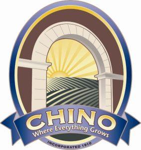 SR22 Auto Insurance Chino CA